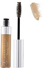 Parfums et Produits cosmétiques Gel teinté pour sourcils - Anastasia Beverly Hills Tinted Brow Gel