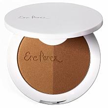 Parfums et Produits cosmétiques Poudre-bronzer pour visage - Ere Perez Rice Powder Bronzer