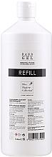 Parfums et Produits cosmétiques Gel désinfectant pour mains - The Pro Hygiene Collection Hand Sanitizing Gel