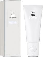 Parfums et Produits cosmétiques Après-shampooing à l'extrait de litchi, edelweiss et pastèque - Oribe Silverati Conditioner