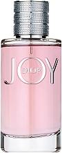 Parfums et Produits cosmétiques Dior Joy - Eau de Parfum