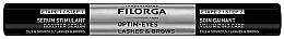 Parfums et Produits cosmétiques Sérum-soin pour cils et sourcils - Filorga Optim-Eyes Lashes & Brows