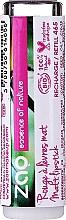 Parfums et Produits cosmétiques Rouge à lèvres mat - Zao Matte Lipstick Refill (recharge)