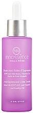 Parfums et Produits cosmétiques Sérum anti-rides à l'effet de botox pour visage - Innossence Innolift Anti Expression Lines Serum