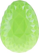 Parfums et Produits cosmétiques Brosse à cheveux, lime - Twish Spiky 2 Hair Brush Pastel Lime
