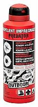 Parfums et Produits cosmétiques Spray anti-moustiques - Predator Repelent Outdoor Impregnation