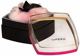 Parfums et Produits cosmétiques Poudre libre avec protection UV - Vipera Face Loose Powder