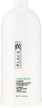 Parfums et Produits cosmétiques Neutralisant pour permanente - Black Professional Line Neutralizer