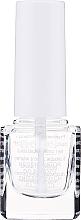 Parfums et Produits cosmétiques Soin réparateur pour ongles abîmés - Ados №18