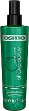 Parfums et Produits cosmétiques Spray de rasage à l'extrait d'aloe vera - Osmo Aloe Vera Shave Spray