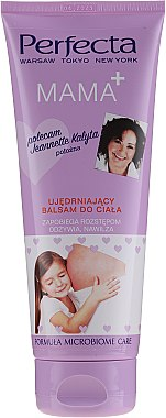 Lotion anti-vergetures pour corps - Perfecta Mama