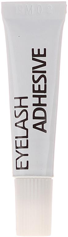 Colle faux-cils - Top Choice Natural Eyelash Glue