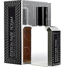 Parfums et Produits cosmétiques Histoires de Parfums Rare Rosam - Eau de Parfum (mini)