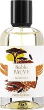 Parfums et Produits cosmétiques Yves Rocher Sable Fauve - Eau de Parfum