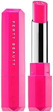 Parfums et Produits cosmétiques Rouge à lèvres satiné - Fenty Beauty Poutsicle Juicy Satin Lipstick