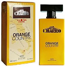 Parfums et Produits cosmétiques El Charro Orange Country - Eau de Parfum