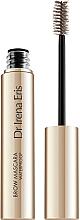 Parfums et Produits cosmétiques Mascara sourcils waterproof - Dr Irena Eris Brow Mascara Gel