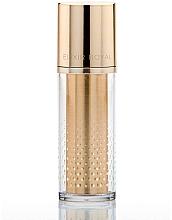 Parfums et Produits cosmétiques Élixir anti-âge pour visage - Orlane Elixir Royal