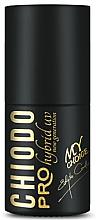 Parfums et Produits cosmétiques Vernis semi-permanent - Chiodo Pro My Choice Galaxy Stars