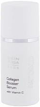 Parfums et Produits cosmétiques Sérum à la vitamine C pour visage - Artdeco Skin Yoga Collagen Booster Serum