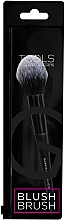 Parfums et Produits cosmétiques Pinceau blush - Gabriella Salvete Blush Brush