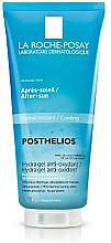 Parfums et Produits cosmétiques Gel après-soleil antioxydant pour corps et visage - La Roche-Posay Posthelios After-Sun Cooling Gel