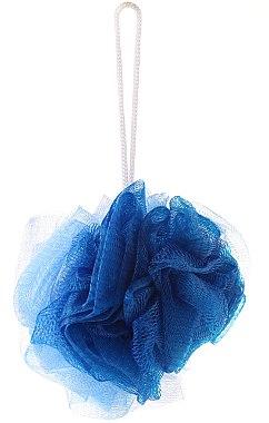 Fleur de douche, 30352, bleu - Top Choice