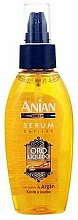 Parfums et Produits cosmétiques Sérum à l'huile d'argan pour cheveux - Anian Hair Serum