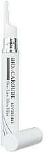 Parfums et Produits cosmétiques Combleur à l'acide hyaluronique pour visage - Bio et Caroube Reversible Skin Line Ultra Filler