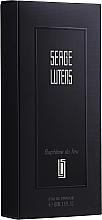 Parfums et Produits cosmétiques Serge Lutens Bapteme du Feu - Eau de Parfum