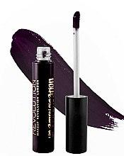 Parfums et Produits cosmétiques Gloss à lèvres - Makeup Revolution Lip Amplification