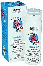 Parfums et Produits cosmétiques Crème de change à la grenade et argousier - Eco Cosmetics Baby&Kids Nappy Cream