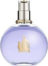 Parfums et Produits cosmétiques Lanvin Eclat D`Arpege - Eau de Parfum