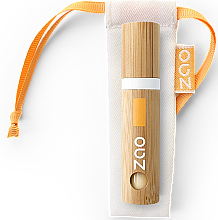 Parfums et Produits cosmétiques Base de fard à paupières - ZAO Liquid Eye Primer
