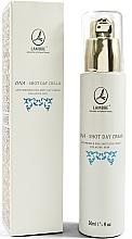 Parfums et Produits cosmétiques Crème de jour à l'extrait de caviar noir - Lambre DNA-Shot Line Day Cream For Aging Skin