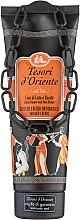 Parfums et Produits cosmétiques Tesori d`Oriente Fior di Loto - Gel douche parfumé