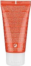 Crème protectrice waterproof sans parfum SPF 50+ - Uriage Suncare product — Photo N3