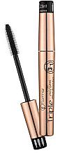 Parfums et Produits cosmétiques Mascara - Flormar Triple Action Mascara