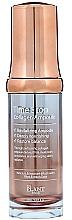 Parfums et Produits cosmétiques Sérum à l'extrait de champignon pour visage - The Plant Base Time Stop Collagen Ampoule
