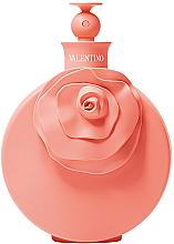Parfums et Produits cosmétiques Valentino Valentina Blush - Eau de Parfum