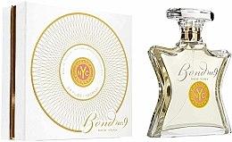 Parfums et Produits cosmétiques Bond No 9 Chelsea Flowers - Eau de Parfum