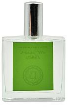Parfums et Produits cosmétiques The Secret Soap Store Holistic Me Ahahata - Parfum