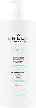 Parfums et Produits cosmétiques Masque hydratant pour cheveux secs - Brelil Bio Treatment Hydra Hair Mask