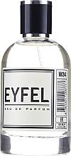 Parfums et Produits cosmétiques Eyfel Perfume W-24 - Eau de parfum