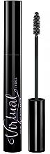 Parfums et Produits cosmétiques Mascara volumateur - Virtual Volume & Definition Mascara