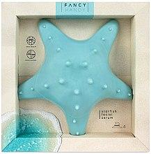 Parfums et Produits cosmétiques Sérum pour visage - Fancy Handy Starfish Facial Serum
