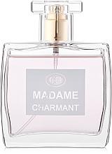 Parfums et Produits cosmétiques Christopher Dark Madame Charmant - Eau de Parfum