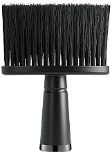 Parfums et Produits cosmétiques Balai à cou coiffeur - Lussoni Neck Brush