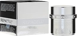 Parfums et Produits cosmétiques Crème raffermissante à l'huile d'olive pour cou et décolleté - Klapp Repacell Neck & Decollete Care Cream