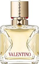 Parfums et Produits cosmétiques Valentino Voce Viva - Eau de Parfum
